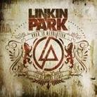 "Linkin Park - ""Road To Revolution: Live At Milton Keynes (CD+DVD)"""