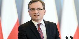 Ziobro: To broń atomowa wymierzona w Polskę!