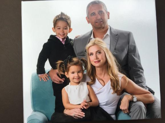 Porodica Kokoškov