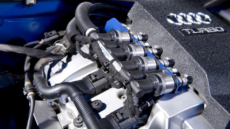 Czy do każego auta można zamontować instalację LPG?