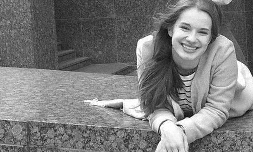19-letnia córka unijnego urzędnika została zgwałcona i zamordowana przez  uchodźcę
