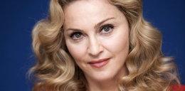 Instagram zablokował konto Madonny za fałszywe informacje o wirusie