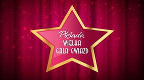 """Plebiscyt """"Gwiazdy Plejady"""": kto był nominowany?"""