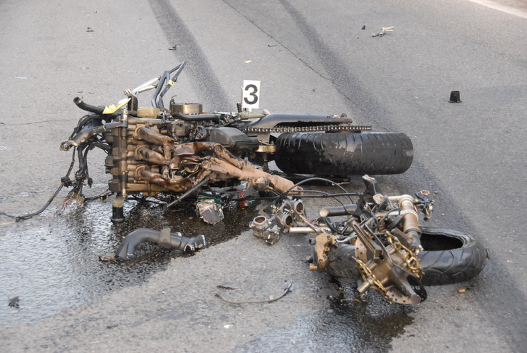 146121_uzice01-unisten-motor-poginuo-motociklista-foto-policijska-uprava-uzice