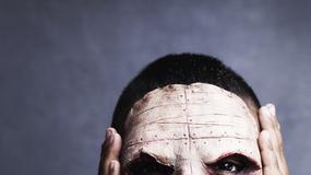 Prawdziwi Frankensteinowie