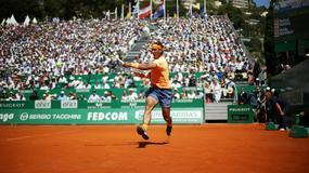 Rafael Nadal: jestem gotowy, aby wygrać turniej w Monte Carlo