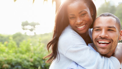 3 ways to ensure your relationship does not get boring