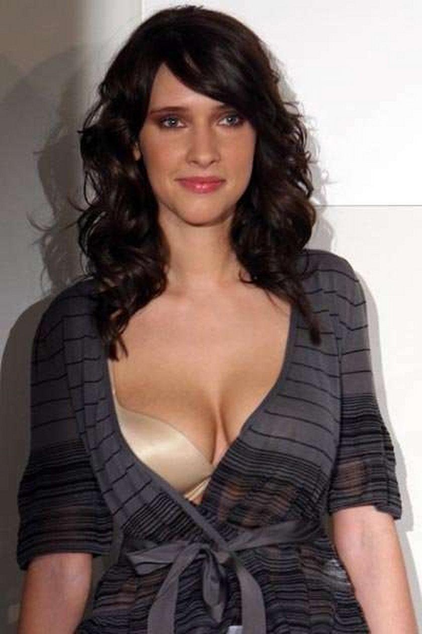 Marysia Góralczyk, ranking, biust, piersi