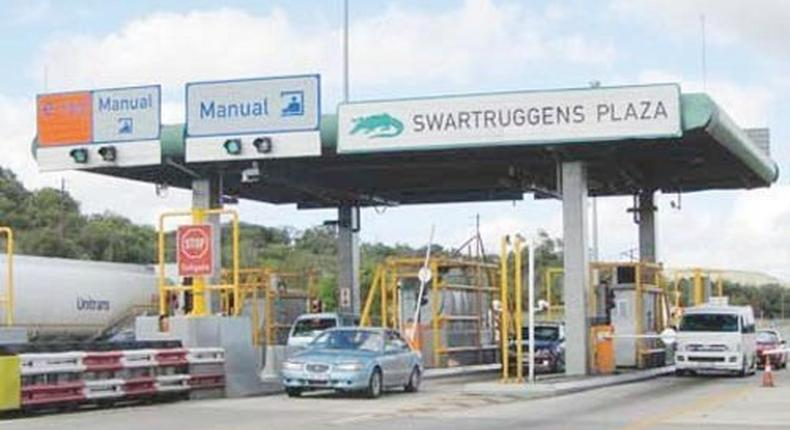 Border closure stimulates economy, curbs illegal importation of firearms – Economist  [taungdailynews]