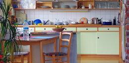5 rakotwórczych rzeczy w twoim domu