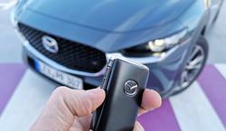 Nowa Mazda sensacją w Polsce. Jej silnik to benzynowa rewolucja