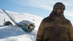 """""""Pomiędzy nami góry"""": romantyczny survival w górach"""