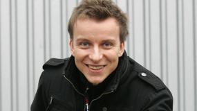Piotr Kupicha skrytykowany za występ z okazji ŚDM. Jest komentarz