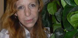 """Tragedia 23-letniej """"babci"""". Jej syn odziedziczył straszną chorobę"""
