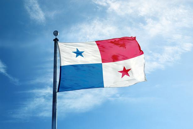 Noriega stał na czele brutalnej dyktatury wojskowej w Panamie w latach 1983-89.
