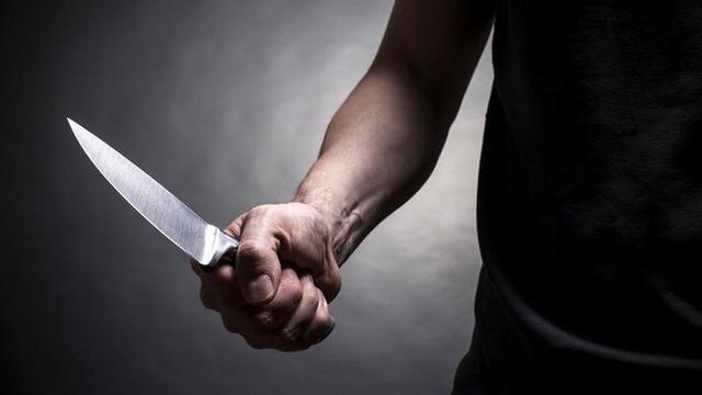 Brutális gyilkosság: bosszúból ölte meg idős jótevőjét egy férfi