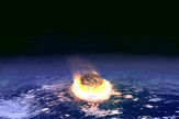asteroid smrti01 foto Wikipedia Fredrik