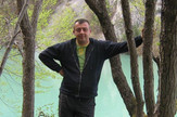 Vladan Marković