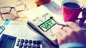 Wsparcie dla start-upów nie wpływa na podstawę opodatkowania w VAT