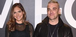 Robbie Williams i jego żona oskarżeni o molestowanie
