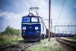 PKP zaczęły prace nad powołaniem narodowego operatora transportu intermodalnego