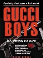 Gucci Boys