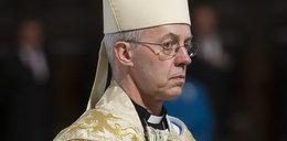 Wstrząsające słowa arcybiskupa: zwątpiłem w Boga