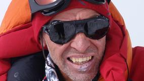 Polski Związek Alpinizmu powołał zespół do analizy przebiegu zimowej wyprawy na Broad Peak