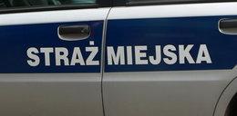 Zwolnienia w Straży w Szczecinku po pobiciu 20-latka