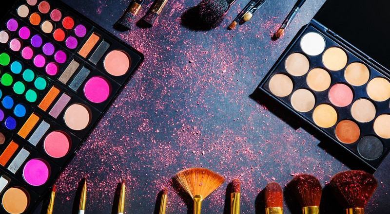 Is your makeup expired? Here's how to know