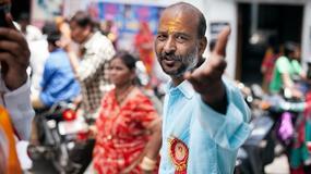Indyjski Dżihad Miłości