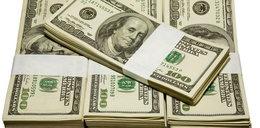 Co się dzieje ze złotym? Po ile będzie dolar i euro?