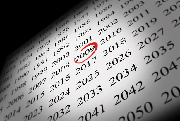 Do 31 grudnia małe i średnie firmy mogą starać się o udzielenie ulgi w spłacie zobowiązań podatkowych stanowiących pomoc w zakresie nowych inwestycji, usług doradczych i udziału w targach i wystawach.