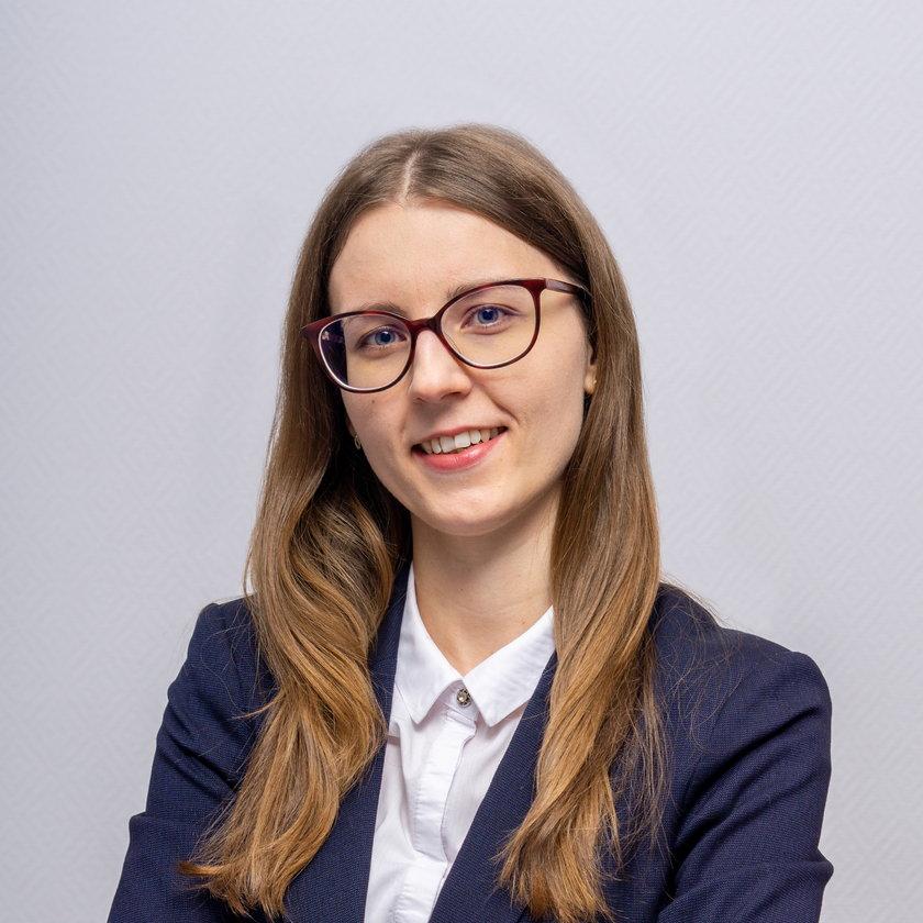 dr adw. Joanna Barzykowska