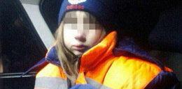 Porwana 12-latka zadzwoniła do mamy z bagażnika