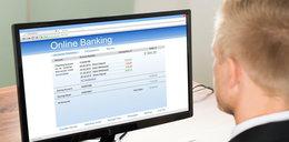 Masz konto w jednym z tych 10 banków? Uważaj w ten weekend!