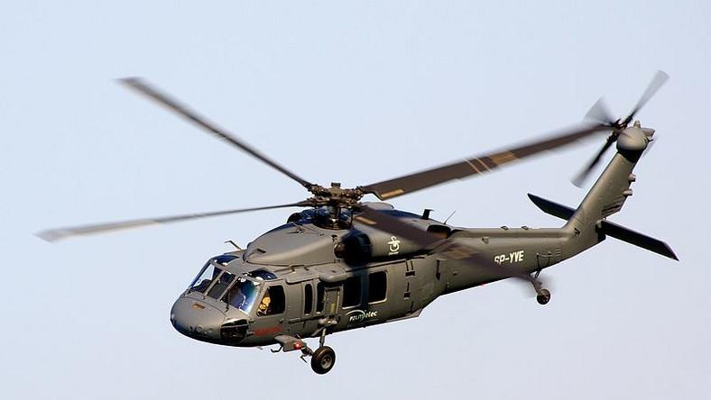 Debiut PZL Mielec w produkcji wiropłatów. Pierwszy zmontowany śmigłowiec S-70i został zaprezentowany 15 marca 2010 roku