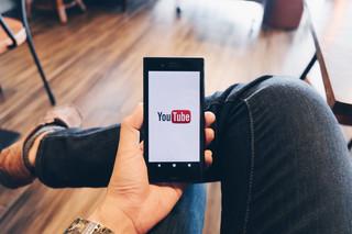 Niemcy: Nie mieliśmy udziału w usunięciu kanałów RT przez YouTube