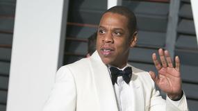 Will Smith i Jay Z pracują dla HBO