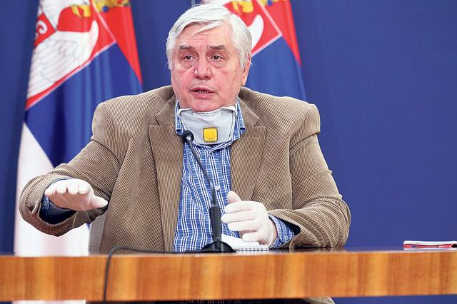 Branislav Tiodorović