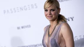 Anna Faris przyznała, że była napastowana seksualnie przez reżysera