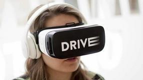 Technologia VR pomoże kształcić kierowców