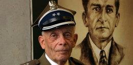 Oddaj krew dla bohatera. 96-letni generał potrzebuje pomocy!