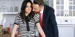 """Natalia z """"Barw szczęścia"""" chce poddać się aborcji! W klinice na Słowacji"""