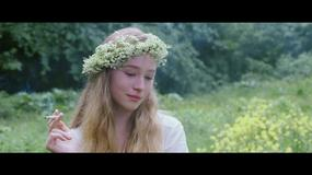 "Anna Iwanek, Pati Sokół feat. Piotr Cugowski - ""Miasto"""