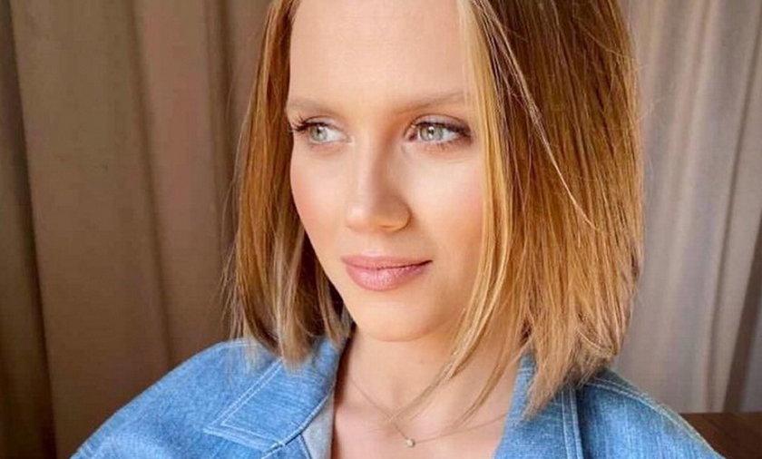 Agnieszka Kaczorowska przerwała milczenie po kontrowersyjnym wpisie.