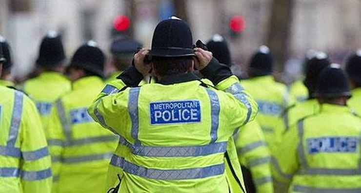 174039_police1210911c
