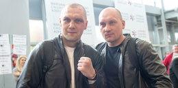 Nieznana tajemnica polskiego mistrza boksu