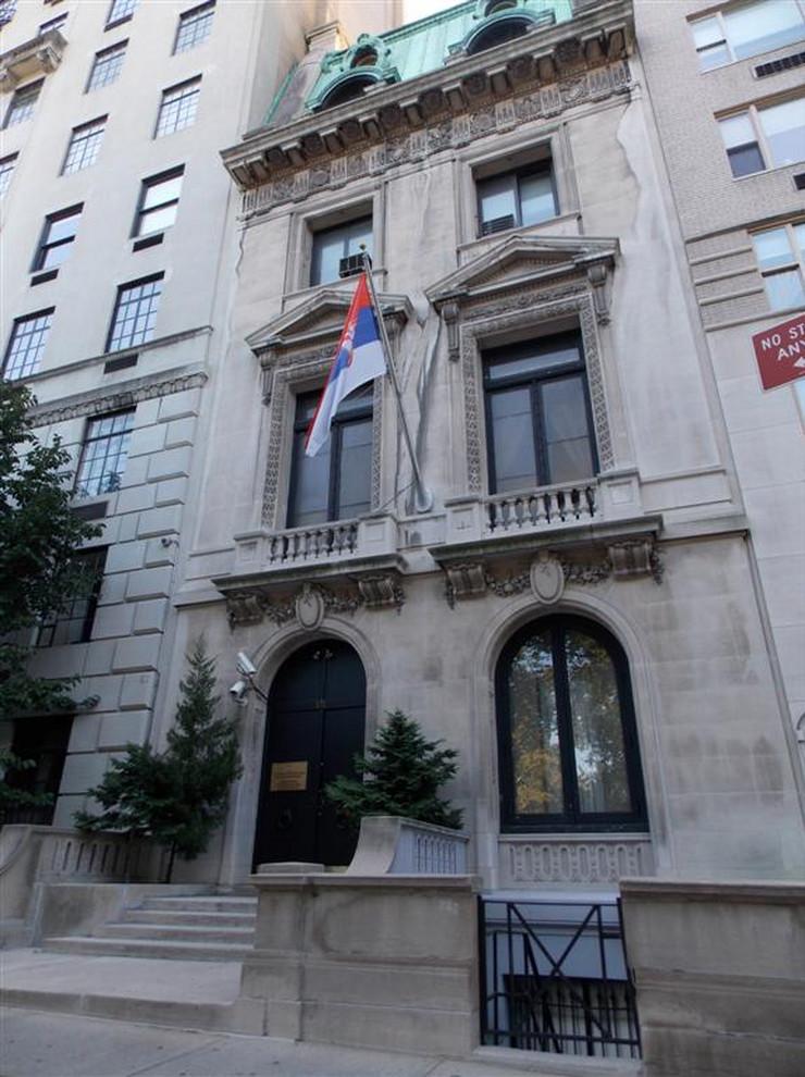 zgrada misije pri un njujork 11 (2)