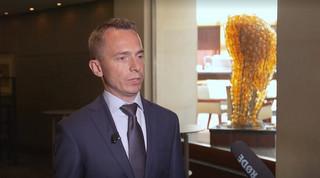 Sielewicz: Bariery podażowe hamują odbicie gospodarcze